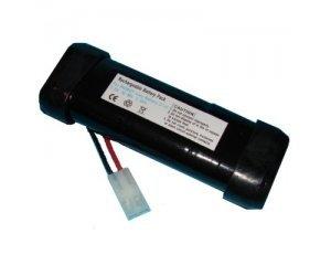 Battery for iRobot Looj 120, 130, 150 & 7.2V RC Cars No Case