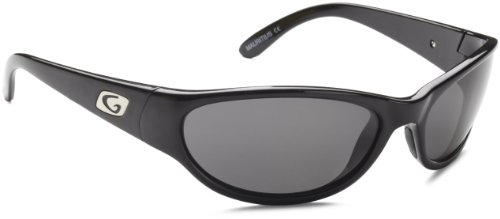 Fisherman Eyewear Elite Bimini Guideline Sunglass
