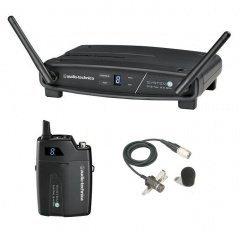 audio-technica-atw-1101-c-w-at829cw-lapel-8-channel