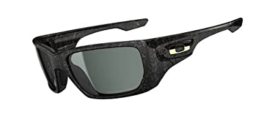 d7a2ab7991 Oakley Style Switch Asian Fit Photochromic OO9216-05 Iridium Sport  Sunglasses