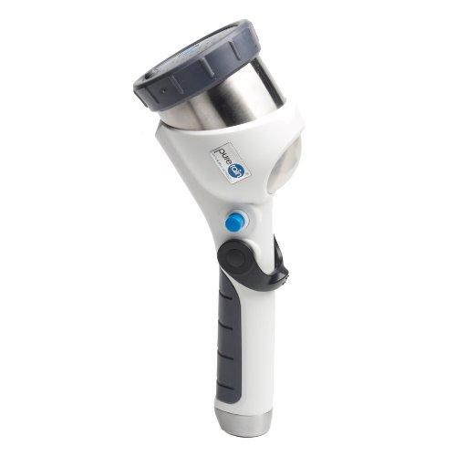 Pure Rain Handheld Essentials Plus Oxygen Infusing Spray/Jet Nozzle (Pure Rain compare prices)