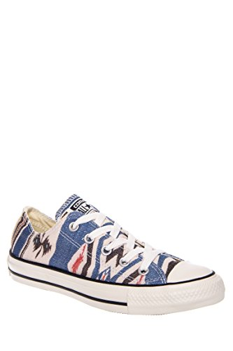 Unisex CT All Star Low Top Sneaker