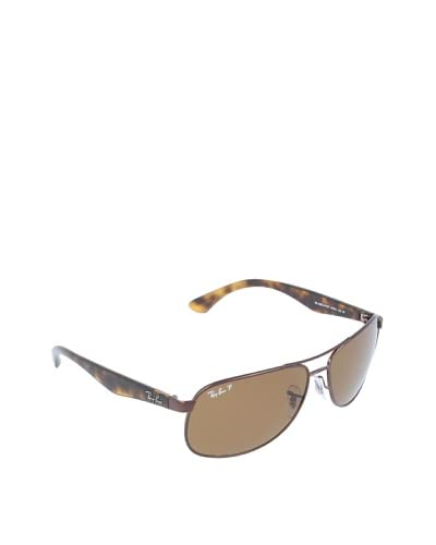 Ray-Ban Occhiale da Sole 3502 Marrone