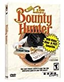 The Last Bounty Hunter [Interactive DVD]