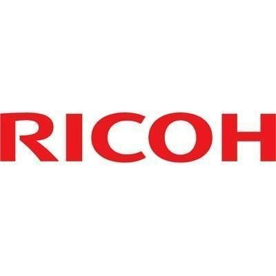 print-cartridge-sp3500xa-high-406989-by-ricoh-corp-usb-flash-drives