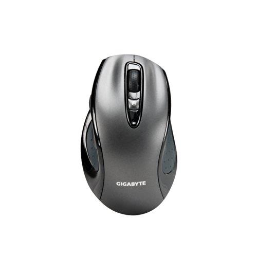 gigabyte-gm-m6800-v2-mouse