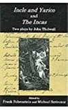 img - for Incle and Yarico and the Incas: Two Plays by John Thewall book / textbook / text book