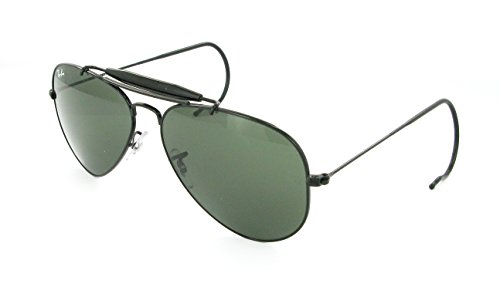 Ray Ban Sunglasses RB 3030 Color L9500 (Rb 3030 compare prices)