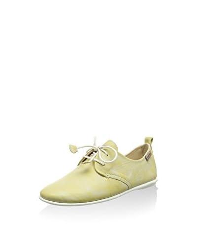 Pikolinos Zapatos de cordones CALABRIA 917_V16