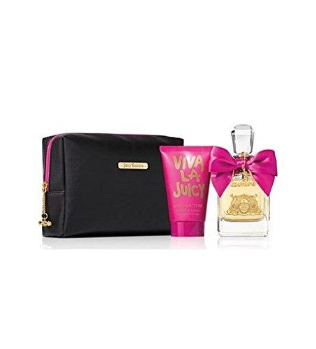 juicy-couture-viva-la-juicy-edp-100-ml-b-l-125-ml-set-regalo