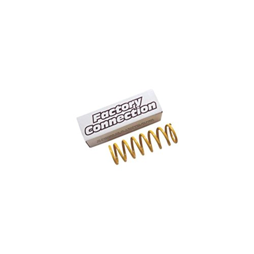 Factory Connection Shock Springs 4.7kg/mm AAL 0047 женские сланцы tahiti
