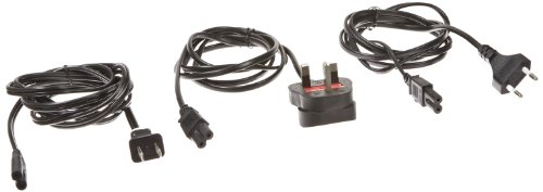 emerson-00375-0003-0002-power-supply-charger-standard-cord-set-us-uk-eu-cords-for-375-and-475-field-