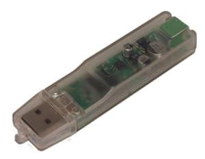 WEINZIERL 330 KNX USB Interface Stick (Art.Nr. 5123)  BaumarktKundenbewertung und Beschreibung