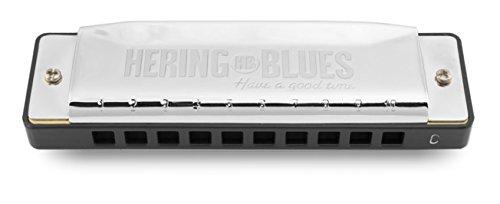 hering-he-2020-f-armonica