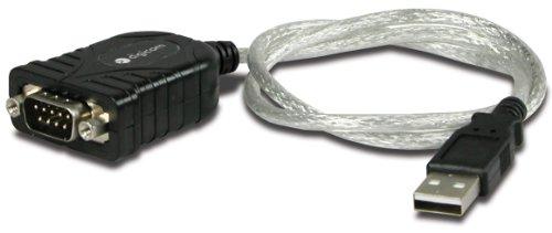 Digicom 8E4097 cavo adattatore usb seriale RS232