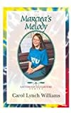 Marciea's Melody (Latter-Day Daughters Series)