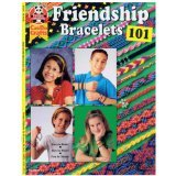 Design Originals-Friendship Bracelets - 1