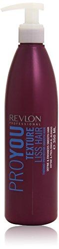 Revlon Proyou Texture Liss Hair 350ml