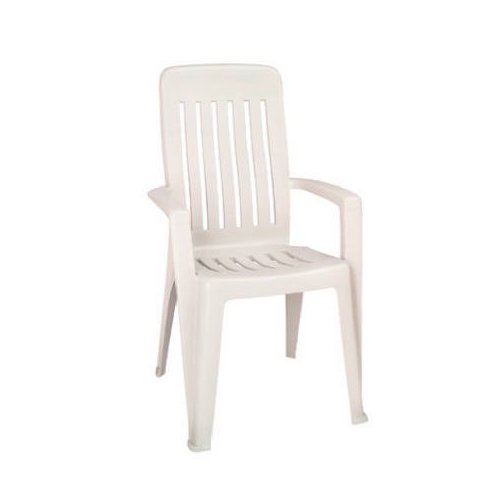 stack chair 8259 23 3700 resin patio chairs chairs patio and