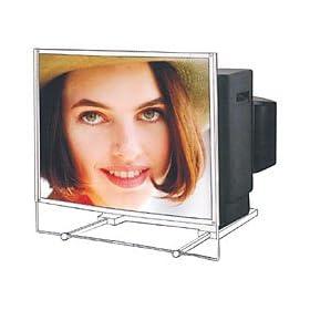 TV Screen Enlarger for 20-26 inch TV