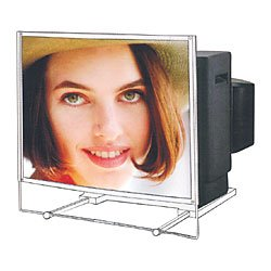 TV Screen Enlarger for 20-26 inch TV