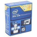 Intel Xeon E5-2670 v3 Twelve-Core