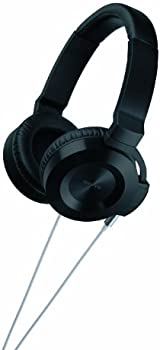 Onkyo ES-HF300 On-Ear Headphones