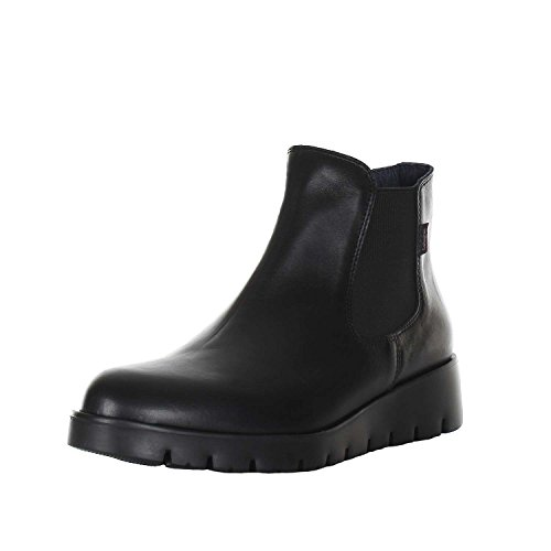 Callaghan 89806 Stivaletto Donna Nero 36
