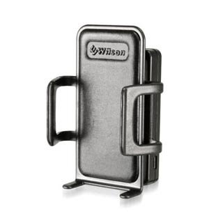 Wilson Electronics 815226 Sleek Cell Phone Signal