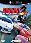 Burnout 2: Point Of Impact - GameCube