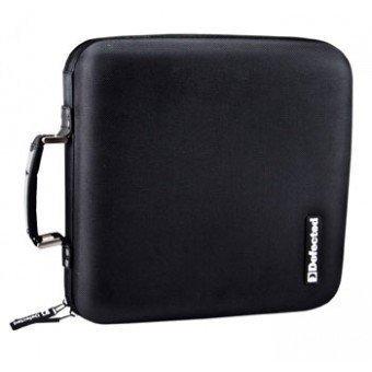 slappa-vs-defected-hardbody-defected-240-cd-cd-case-bag-dj-equipment