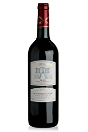 Château Gressina 2012 - Case of 6