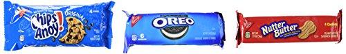 nabisco-variety-sweet-cookies-234-ounce