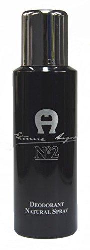 etienne-aigner-no2-deo-spray-150ml