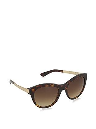 Dolce & Gabbana Gafas de Sol 4243_502/13 (58.9 mm) Havana