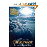 The Message 1st (first) edition Text Only