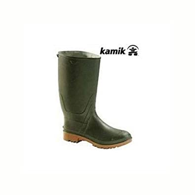 Kamik boots | Shipped Free at Zappos