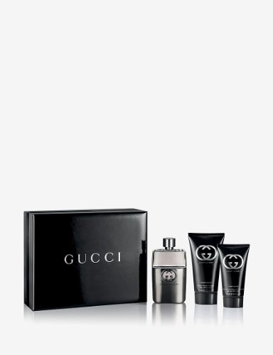 gucci-gucci-guilty-pour-homme-edt-90-ml-75-ml-asb-50-ml-sg-man
