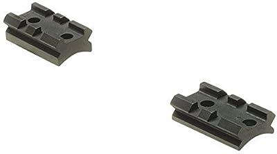 NightForce Remington 700 Two-Piece 20MOA Base - Long by NightForce