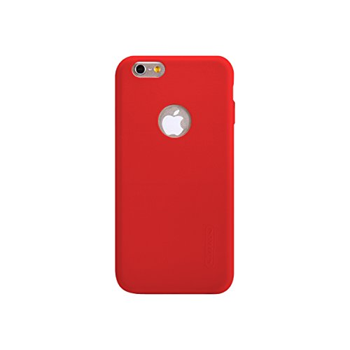 nillkin-victoria-leather-case-for-iphone-6-plus-red-retail-packaging