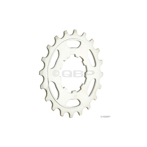 Miche Shimano 21t Middle Position Cog, 10-Speed
