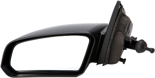 Dorman 955-785 Driver Side Manual View Mirror