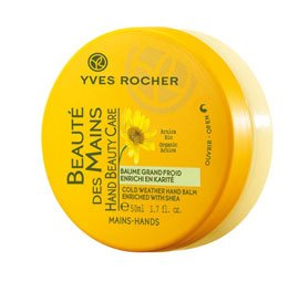 yves-rocher-beaute-des-mains-cold-weather-balm