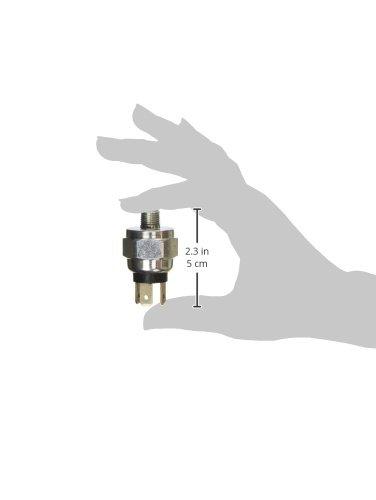 Fuel Parts BLS1039 Interruptor de luz de freno