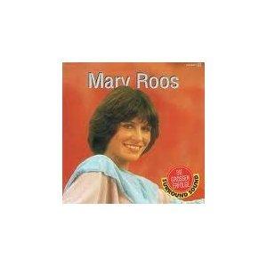 Mary Roos - Nimm Deinen Fuß Aus Der Tür