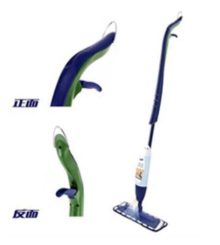 bona-wood-floor-spray-mop-kit