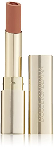 Dolce&Gabbana Passion Duo, Gloss Fusion Rossetto, 270 Sahara, Donna, 3 gr