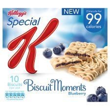 kelloggs-special-k-biscuit-moments-blueberry-x-10-125g