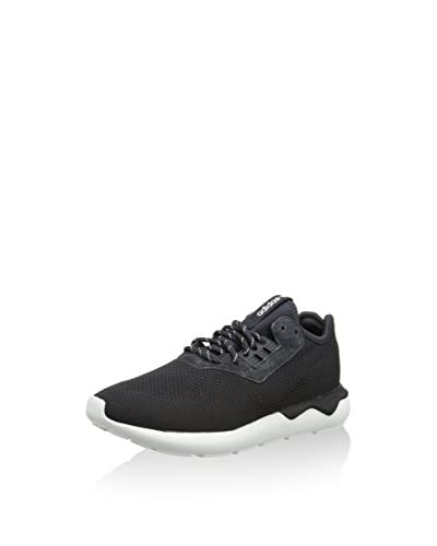 adidas Sneaker Tubular Runner Weav carbon