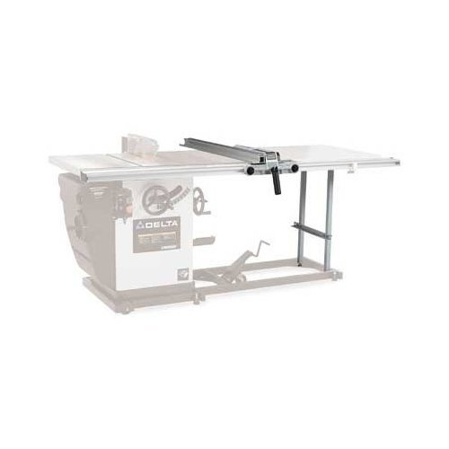 Cheap Table Saws Delta 36 915 Unifence Head With Legs